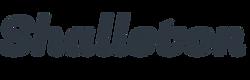 Shalleton_logo.png