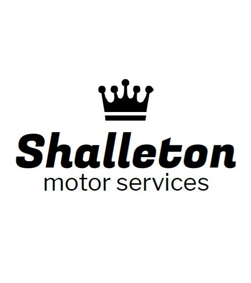 シャレトンモーターサービス