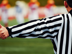 The Process of Creating an NFL Rule