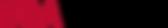 uga-today-logo.png