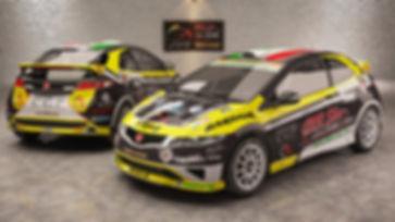 Civic R3C VRGT.jpg