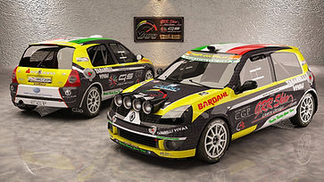 Clio RS VRGT.jpg
