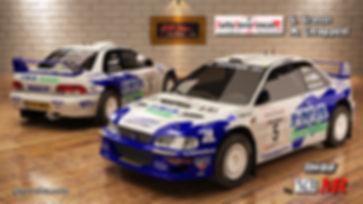 Impreza WRC00 TT Toscana 2000.jpg