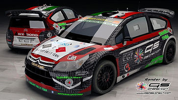 C4 WRC TRT.jpeg