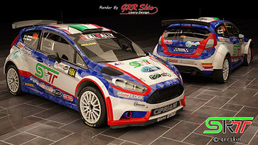 Fiesta R5 Mancini.jpg