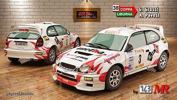 Corolla WRC Grossi Grossi Liburna 2004.j