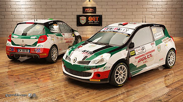 Clio R3 Morrone S. #2227.jpg