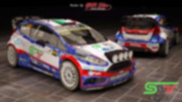 Fiesta WRC 14 Polsinelli.jpg