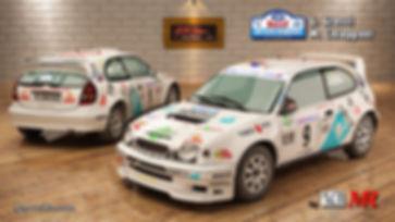 Corolla WRC Grossi San Marino 2001.jpg