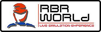 Rbr-World