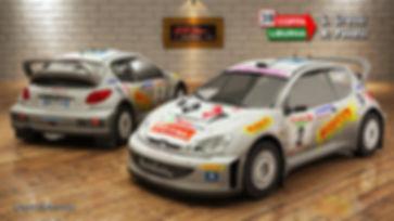 Peugeot 206 WRC Grossi Liburna 2005.jpg