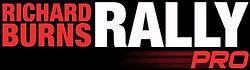 RBRPro%20Black_edited.jpg