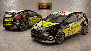 Ford Fiesta R2 LM Ruscetta.jpg