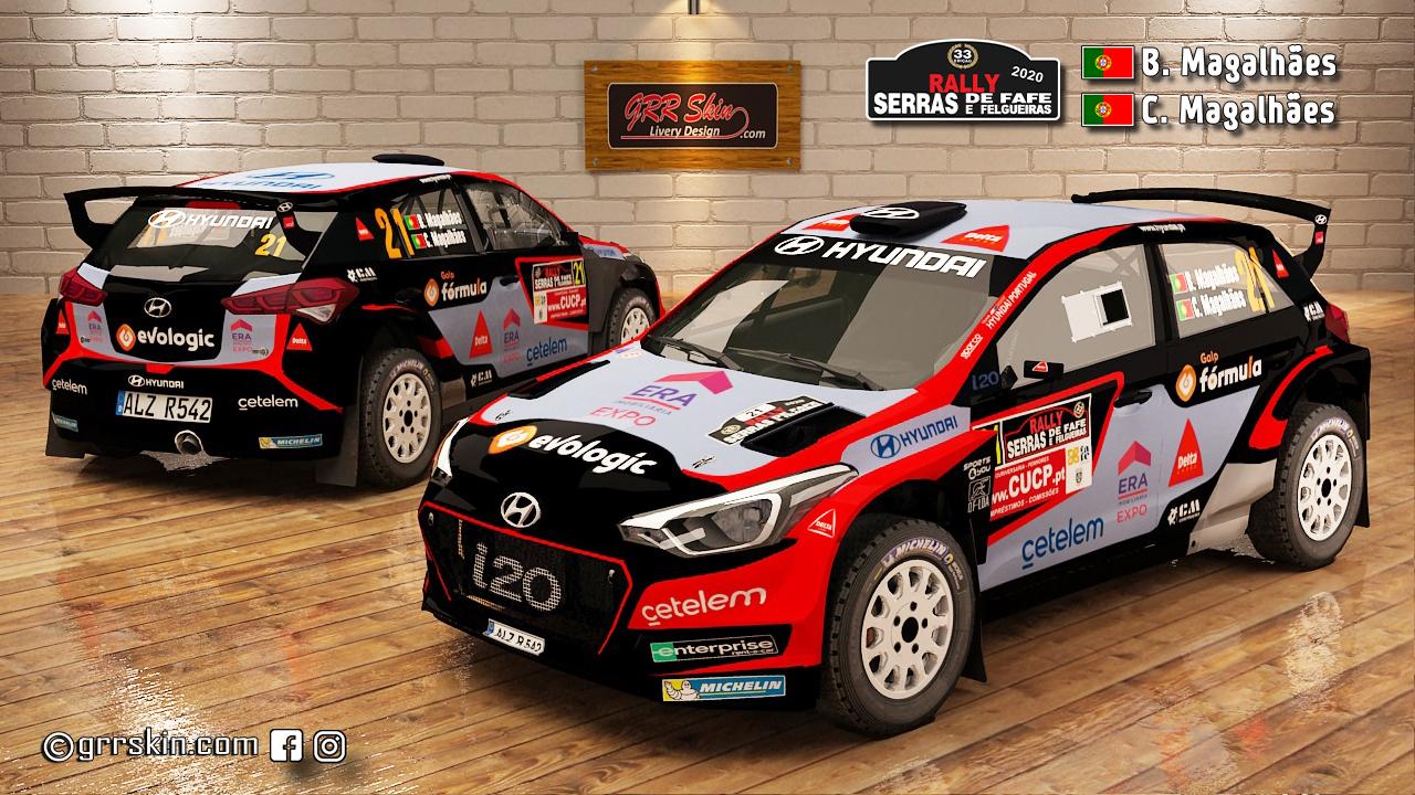 Hyundai_I20_R5_Magalhães_Rally_Serras_d