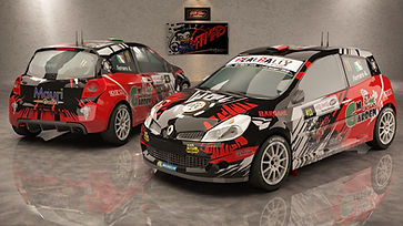 Clio R3C MTMAD Ferraro.jpg