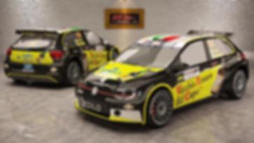 Polo GTI R5 LM Isopi.jpg