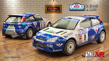 Focus WRC01 Grossi San Marino 2002.jpg