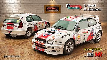 Corolla WRC Grossi Liburna 2001.jpg