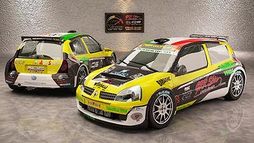 Clio S1600 VRGT.jpg