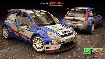 Fiesta S1600 Capparo.jpg