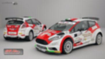 Fiesta R5 evo plate # - Bianca.jpg
