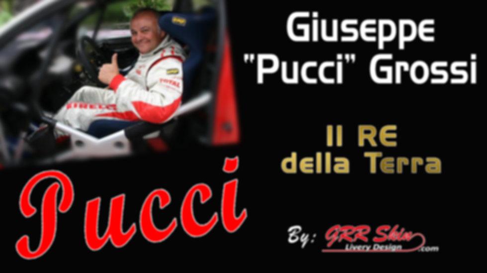 Testata Pucci.jpg