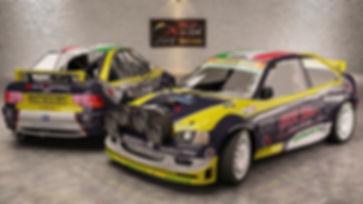 Escort Maxi VRGT.jpg