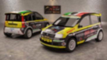 Fiat Panda VRGT.jpg
