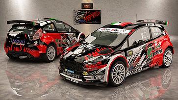 Fiesta R5 MTMAD Pisano.jpg