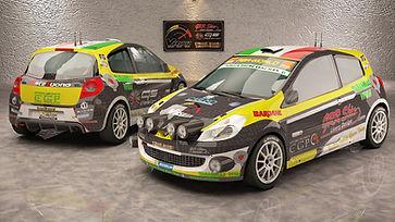 Clio R3C VRGT.jpg