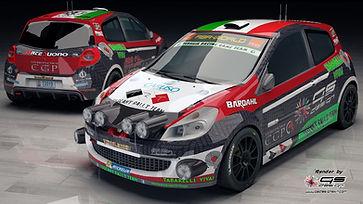Clio R3C TRT.jpeg