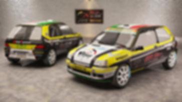 Clio W VRGT.jpg