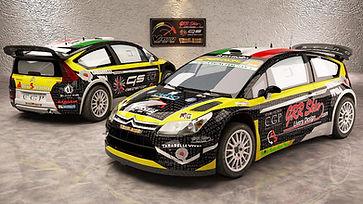 Citroen C4 WRC 10 VRGT.jpg