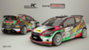 Fiesta S2000.jpg