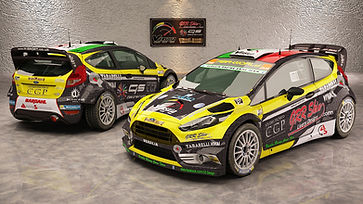 Fiesta WRC14 VRGT.jpg