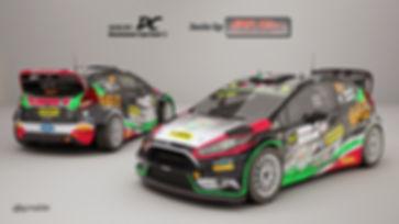 Fiesta WRC 14 Mannu.jpg