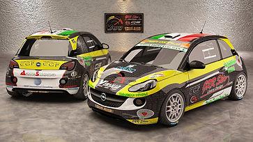 Opel Adam VRGT.jpg