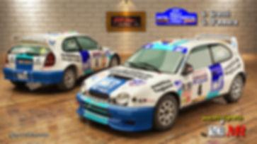 Corolla WRC Grossi Continental 2001.jpg