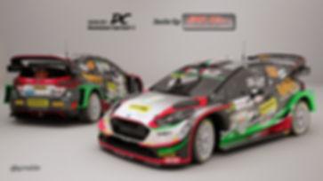 Fiesta WRC 17 Mora.jpg