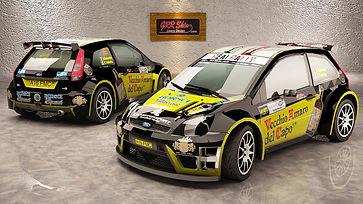 Fiesta S1600 LM Mastrantoni.jpg