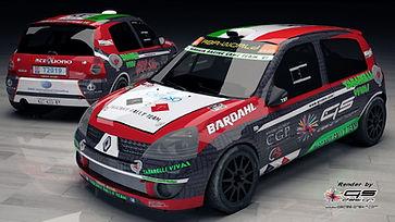 Clio RS TRT.jpeg