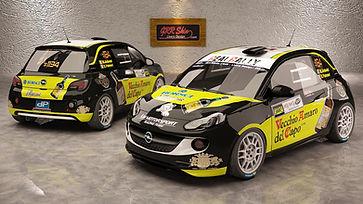 Opel Adam LM Ardovini.jpg