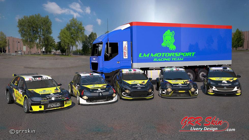 Presentazione Team LM Motorsport.jpg