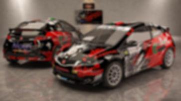 Civic R3C MTMAD Divizia.jpg