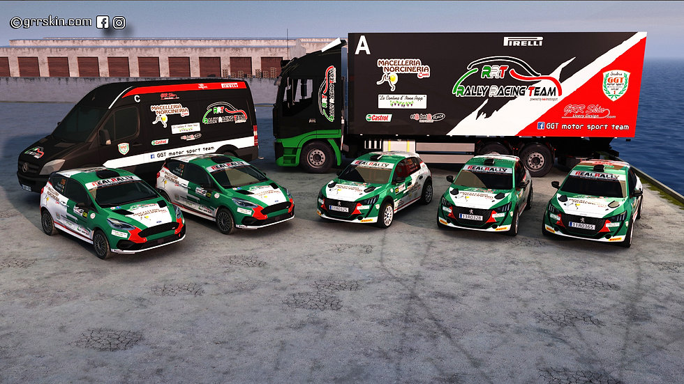Presentazione RRT Team 2021 v2.jpg