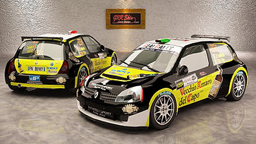Clio S1600 LM Valletta.jpg