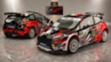 Fiesta R5 MTMAD Siffredi.jpg