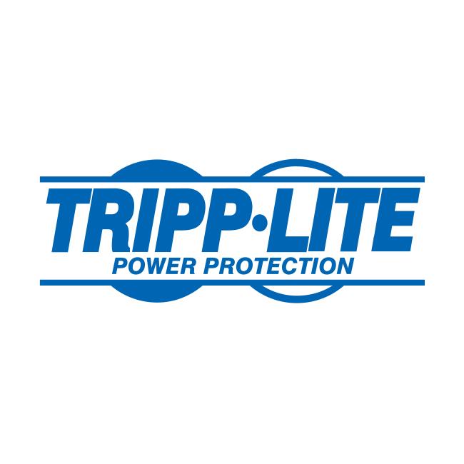 tripp-lite-logo