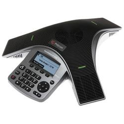 Polycom 2200-30900-025