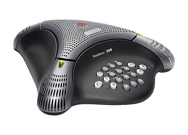 Polycom 2200-17910-001